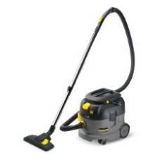 Karcher Professional Vacuum Machines